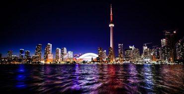 Фото: Достопримечательности Торонто: ТОП-12