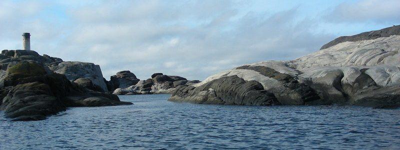 Фото: Национальный парк Костерхавет, Швеция - обзор, лайфхаки