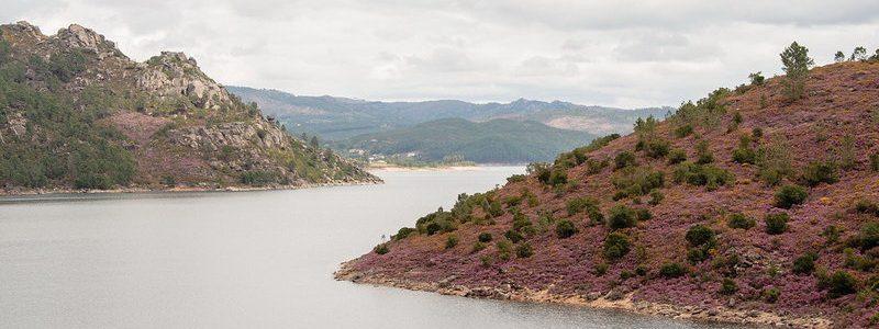 Фото: Национальный парк Пенеда-Жереш, Португалия - обзор, как добраться, лайфхаки
