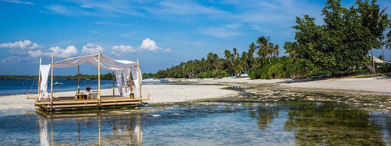 Фото: Филиппины - путеводитель, лайфхаки