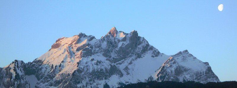 Фото: Гора Пилатус, Швейцария - обзор, как добраться, лайфхаки