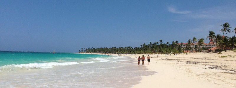 Фото: Доминиканская республика - путеводитель, лайфхаки