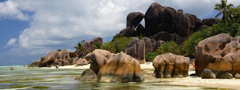 Фото: Сейшельские острова - путеводитель, лайфхаки