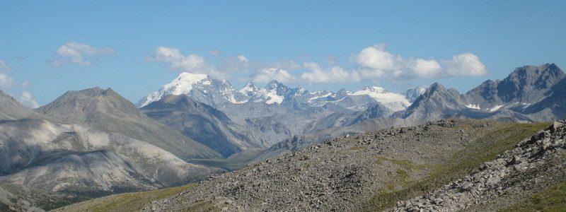 Фото: Швейцарский национальный парк, Швейцария - обзор, как добраться, лайфхаки