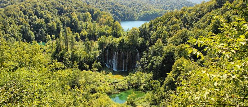 Фото: Плитвицкие озёра, Хорватия - обзор, лайфхаки