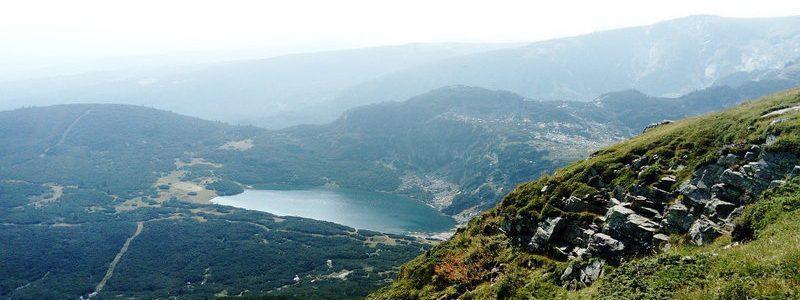 Фото: Рильские озёра, Болгария - обзор, как добраться, лайфхаки