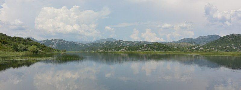 Фото: Скадарское озеро, Черногория - обзор, как добраться, лайфхаки