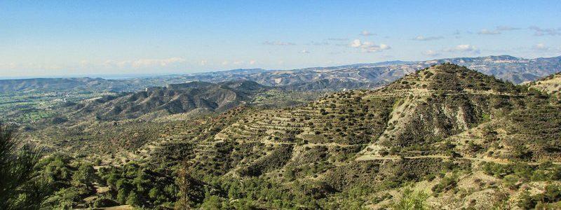 Фото: Горы Троодос, Кипр - обзор, как добраться, лайфхаки