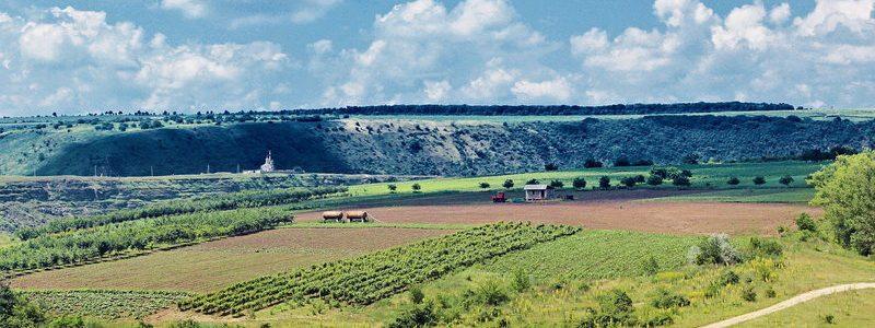 Фото: Молдова - путеводитель, лайфхаки