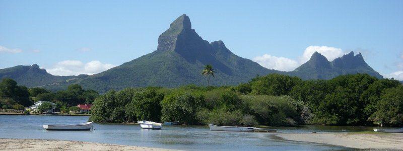 Фото: Маврикий - путеводитель, лайфхаки