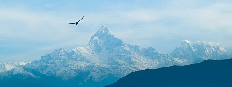Фото: Непал - путеводитель, лайфхаки