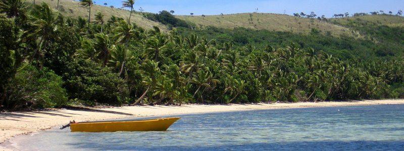Фото: Фиджи - путеводитель, лайфхаки