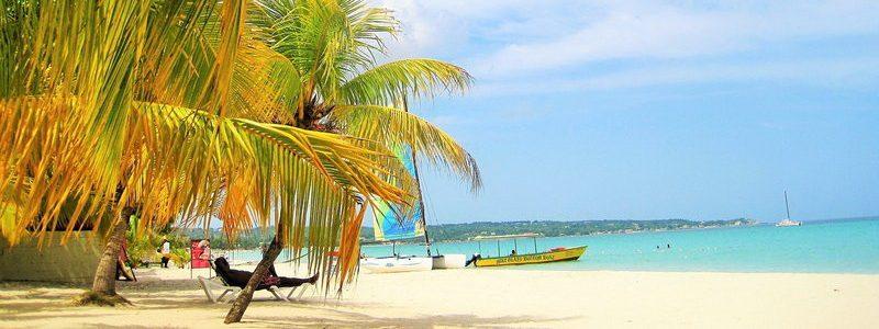 Фото: Ямайка - путеводитель, лайфхаки