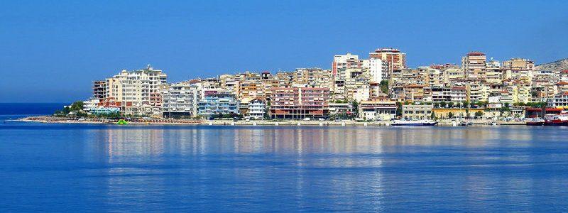 Фото: Албания - путеводитель, лайфхаки